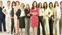 IPG Mediabrands: Οι ρόλοι της Ελληνίδας γυναίκας σήμερα