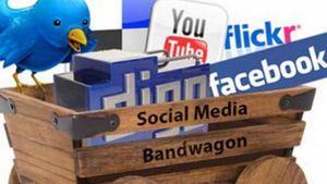 Οι δέκα εντολές του Social Media Marketing