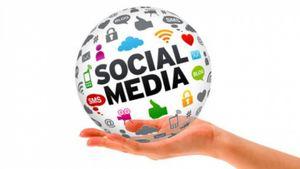 Σεμινάριο για τα social media από Direction & 3sixty.com