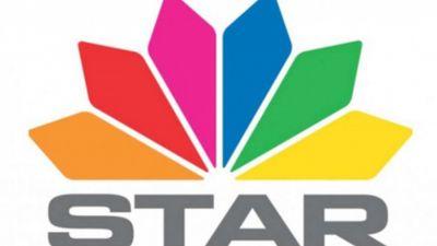 ΝΕΑ ΤΗΛΕΟΡΑΣΗ ΑΕ - STAR CHANNEL: Αυξημένες κατά 26,07% οι πωλήσεις το 2016