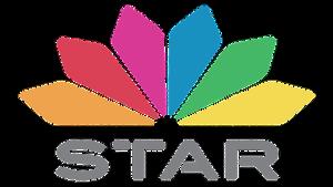 STAR: Δεν βγαίνει το κεντρικό δελτίο ειδήσεων