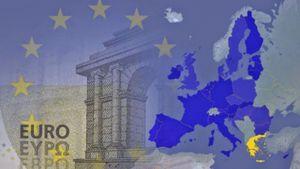 Bloomberg: Η Ελλάδα αξίζει περισσότερο από τα δισεκατομμύρια που χρειάζεται