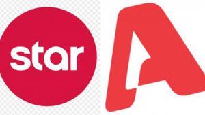 Ο όμιλος Βαρδινογιάννη εξαγόρασε τον Alpha, που γίνεται «αδελφό» κανάλι με το Star