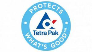 Η Civitas για την Tetra Pak Hellas