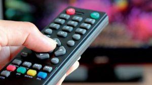 ΕΛΣΤΑΤ: Νέα υποχώρηση τζίρου στον τομέα ενημέρωσης & ψυχαγωγίας
