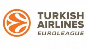 Συνεργασία 24 Media και Euroleague