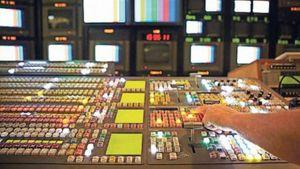Σήμερα στο ΣτΕ η προσφυγή τεσσάρων καναλιών για τις τηλεοπτικές άδειες