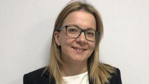 Barilla Hellas: Νέα Διευθύντρια Marketing η Βάντα Αγνιάδη