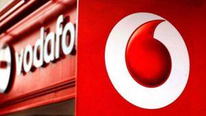 Οριστικά στη Group M τα media της Vodafone