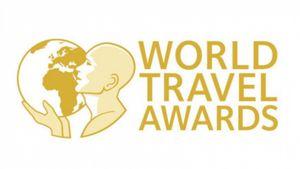 Τα World Travel Awards στην Ελλάδα