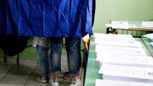 Εκλογές: Ανησυχία για μεγάλη αποχή
