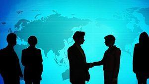 Οι εξωστρεφείς επιχειρήσεις προχωρούν σε προσλήψεις