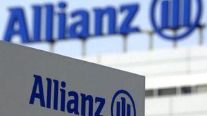 Allianz Ελλάς: ΑΜΚ 20,6 εκατ. ευρώ