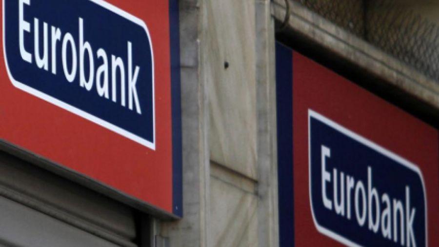 Οι εκτιμήσεις για τη Eurobank