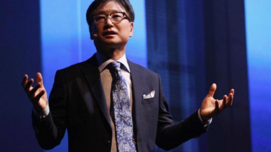 Διαψεύδει η Samsung