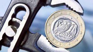 8,7 δισ. ευρώ στα ταμεία των εισηγμένων