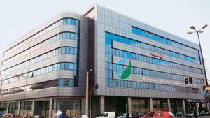 ΔΕΠΑ: Και η Gazprom στο νέο διαγωνισμό