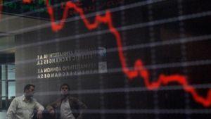 Χ.Α.: Σε δύο μέρες η εκκαθάριση συναλλαγών