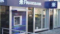 Προς αύξηση μετοχικού κεφαλαίου η Finansbank