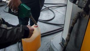 Με το σταγονόμετρο φέτος το πετρέλαιο θέρμανσης