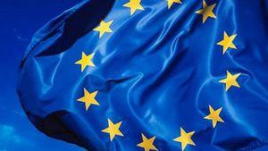 Περιμένοντας τη Eurostat