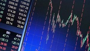 Ο φόρος υπεραξίας «αδειάζει» χρηματιστηριακές