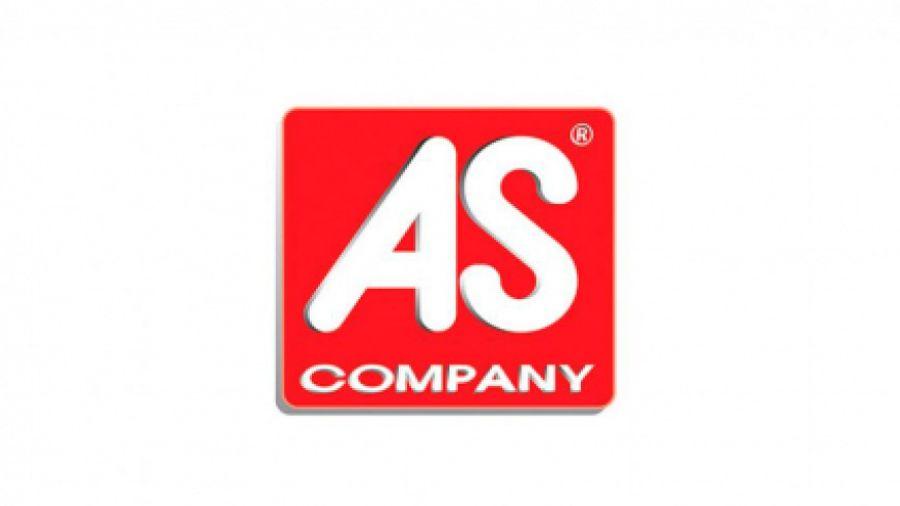 ΑΜΚ 1,6 εκατ. στην AS Company