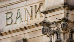 Οι τράπεζες λένε όχι στο ιρλανδικό μοντέλο