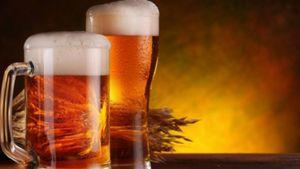 Ξεθυμαίνει η αγορά μπίρας;