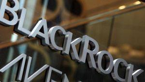 Αγωνία για την έκθεση της Black Rock
