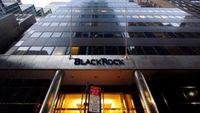 BlackRock: Αύξηση από το 2017 στις τιμές ακινήτων!