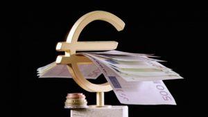 Κινητικότητα για την αγορά εταιρικών ομολόγων