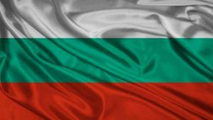 «Καταφύγιο» στη Βουλγαρία για ελληνικές επιχειρήσεις