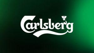 Ti τρέχει με την Carlsberg;