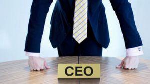 Σε ποια χώρα πρέπει να εγκατασταθείτε εάν θέλετε να είστε ένας υψηλά αμειβόμενος CEO