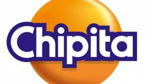 Συνεργασία Chipita-Λούλη