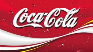 Εθελούσια έξοδος για 52 στην Coca-Cola