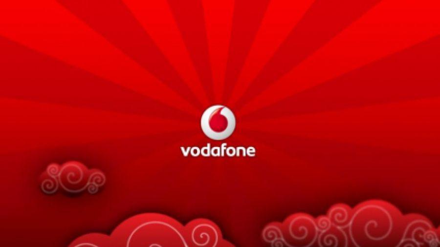 Vodafone καλεί MLS για πλοηγούς