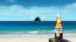 H Corona... ψηφίζει Ελλάδα