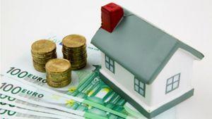 Προβλήματα με τα δάνεια