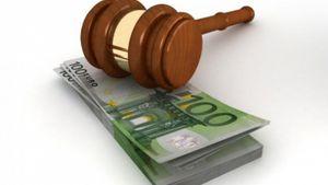 Δικηγορικά γραφεία και πρόωρες συντάξεις