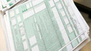 Ξεκίνησε η ηλεκτρονική εφαρμογή υποβολής των φορολογικών δηλώσεων νομικών προσώπων