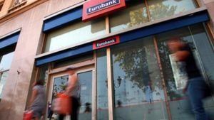 Eurobank: Άνοιγμα σε επιχειρηματίες