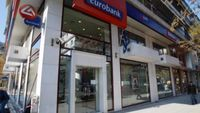 Eurobank: Δεύτερες σκέψεις για τη Κύπρο