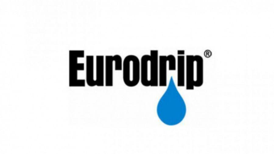 Υπάλληλοι Eurodrip: Όλα για την εταιρεία