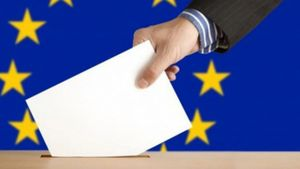 Κρίσιμες ημερομηνίες μέχρι τις ευρωεκλογές