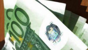 Στα 3,6 δισ. ευρώ ο δανεισμός