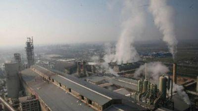 Φυσικό αέριο: Εκτός δημοπρασιών οι μικρές βιομηχανίες