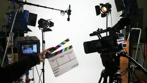 Νέα επιχορήγηση για την Green Pixel Productions από το ΥΨΗΠΤΕ