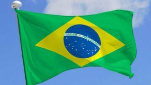 Μαγνήτης για εισηγμένες εταιρείες η Βραζιλία